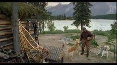 movie the last trapper - YouTube