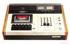 Audiophile, Industrial Design, Technology, Vintage, Tech, Industrial By Design, Tecnologia, Vintage Comics