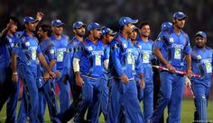 Afghanistan Squad for Bangladesh Tour - http://www.tsmplug.com/cricket/afghanistan-squad-for-bangladesh-tour/
