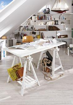 plateau de table structure alveolaire blanc l 150 x l 78 cm x ep 34 mm bureau