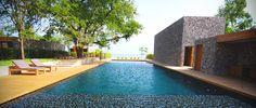 X2 Resorts Kui Buri -  Sexy Architecture