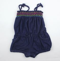 883486702 11 Best Baby Girl Clothes - Rompers images