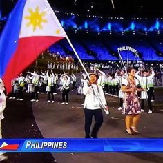 2012 Olympic opening ceremony