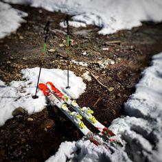Szczyrk skitury