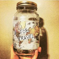 #travelquotes #wanderlust