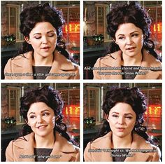 the real Snow White #snow white #OUAT #Ginnifer Goodwin