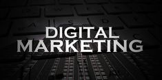 Digital Marketing: How To Get Fast Results - Return On Now Digital Marketing Trends, Marketing Goals, Internet Marketing, Online Marketing, How To Get Faster, Promotion Strategy, Seo Strategy, Digital Strategy, Seo Services