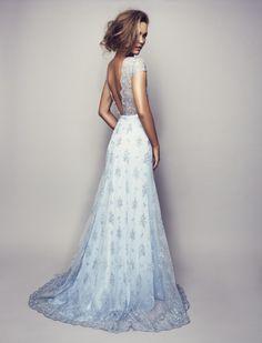 Ida Lanto dress