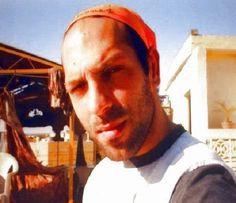 Onewstar: Italiano rapito resta ucciso in un raid americano.