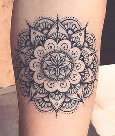 Tattoo Ideas and Designs stitch . … by – Art Corner tattoos - diy best tattoo ideas - Tattoo X Tattoo, Henna Tattoos, Piercing Tattoo, Back Tattoo, Body Art Tattoos, New Tattoos, Small Tattoos, Tattoo Quotes, Piercings