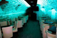 dallas nightlife | Lizard Lounge - Dallas - Night Clubs Restaurant Dallas, TX 75226