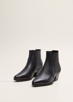 27ce553fe50 805 Best Wish List - style images in 2019 | List style, Ankle bootie ...