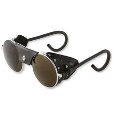 a8190566c Julbo Vermont Classic Glacier Sunglasses Venda De Óculos De Sol Ray Ban,  Saída De Óculos