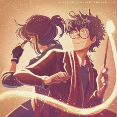 """"""" Nice one, James!"""" - The Marauders by Space Dementia"""