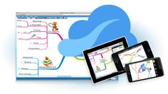 iMindMap 8 is out for Windows now, with a Mac version coming at the end of January 2015.