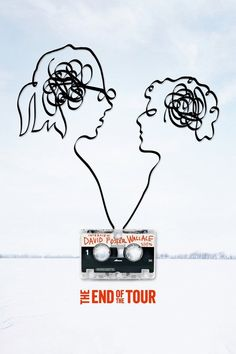 The End of the Tour Full Movie English Subs HD720 check out here : http://movieplayer.website/hd/?v=3416744 The End of the Tour Full Movie English Subs HD720  Actor : Jesse Eisenberg, Mamie Gummer, Jason Segel, Anna Chlumsky 84n9un+4p4n