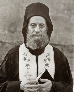 Prayer can be said with the lips. It can be said aloud. It can be uttered within the mouth, or in the throat. It can also be said from the heart. What matters is that a cry should come forth from the depths, which like a loud roar, like an earthquake will shake the heavens. -Elder Aimilianos of Simonopetra Miséricorde Divine, Pray Always, Byzantine Icons, Orthodox Christianity, Orthodox Icons, Priest, Saints, Prayers, Persona