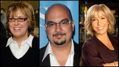 CBS Orders 'CSI' Spinoff From Creator Anthony Zuiker