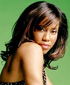 REGINA KING Lydia Adams, Southland King's big-hearted, workaholic detective is the emotional center of NBC's gritty, L. And the fact that she is gorgeous… Black Actresses, Black Actors, Actors & Actresses, Hollywood Actresses, Regina King, Regina Hall, Ebony Beauty, Black Beauty, Beautiful Black Women