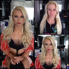 Playboy Adult Stars