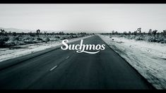 "Suchmos ""808"" (Official Music Video) - YouTube"
