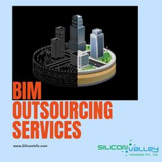 Silicon Valley is one of the best providers of BIM Outsourcing Services. We are an experienced team of ardent and innovative engineers and BIM modelers that produces precise and detailed BIM models with much ingenuity. We have extensive experience and knowledge of the BIM environment and have successfully completed thousands of distinct projects throughout the globe. #BIMOutsourcingCompany #BIMOutsourcingServices Bim Model, Building Information Modeling, Engineering, Globe, Environment, Knowledge, Models, Projects, Templates