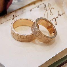 55 Best Animal Rings Images Animal Rings Fox Ring Animal Key Rings