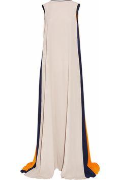 Roksanda Ilincic, veranda gown perfection!