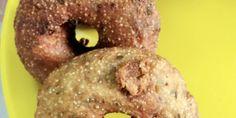 Bread medu vada | News Patrollings