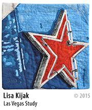 Lisa Kijak