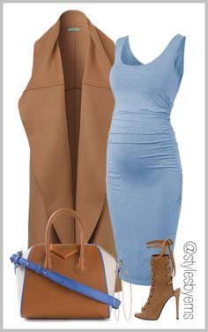 [Maternity Fashion] The Essentials of Pregnancy Fashion ** Click on the image for additional details. #babyboy