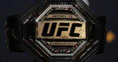 UFC Schedule, Results, Fighters, Fight Cards, and Ufc Belt, Ufc Titles, Stipe Miocic, Amanda Nunes, Daniel Cormier, Ufc Women, Dana White, Ufc Fighters