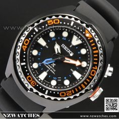BUY Seiko Prospex Perpetual Kinetic 200M Divers Watch SUN023P1 25ba09c0fdc5