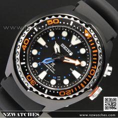 332406e03 BUY Seiko Prospex Perpetual Kinetic 200M Divers Watch SUN023P1, SUN023 - Buy  Watches Online
