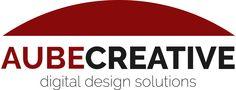 Aubecreative Web Design Yorkshire