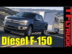 The 2018 Ford F-150 Will Deliver Diesel Power https://keywestford.com/news/view/2479/The-2018-Ford-F-150-Will-Deliver-Diesel-Power.html?source=pi
