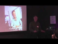 Brewster Kahle, archive.org,  at 415tech meetup I 6 28 2016