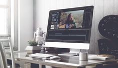 Tutorial Roundup: Color Grading in FCPX: Color Grading in FCPX is easy, thanks to the software's powerful built-in tools. Learn how to do it with these helpful tutorials from around the web.
