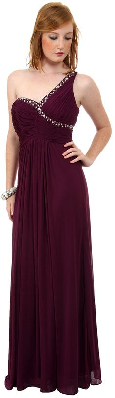 89 Best Prom Dresses Formal Gowns Party Wear Evening Cocktail
