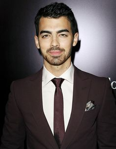 Joe Jonas opens up about losing his virginity and smoking weed with Miley Cyrus and Demi Lovato.