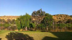 Bowhill Villa | Bowhill, SA | Accommodation