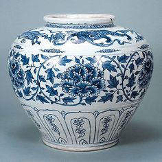 The Vietnamese ceramics in the Asia Society's collection - A.lain R. T.ruong
