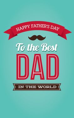 happy fathers day wallpapers - happy fathers day to the best dad in the world beautiful picture with blue sky background Happy Fathers Day Dad, Happy Father Day Quotes, Daddy Day, Fathers Day Crafts, Happy Fathers Day Pictures, Happy Fathers Day Wallpaper, Fathers Day Wallpapers, Card Sentiments, Sunday School Lessons