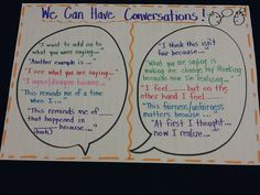 Conversation prompts for social issues book clubs