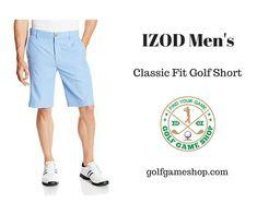 Warm Weather Outfits, Golfers, Golf Shirts, Bermuda Shorts, Shop Now, Flat, Game, Stylish, Fitness
