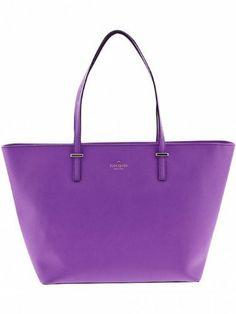 Kate Spade Cedar Street Medium Harmony Shoulder Bag