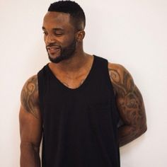 Iyanya reveals he plan to marry this year - http://www.yahoods.com/iyanya-reveals-he-plan-to-marry-this-year/