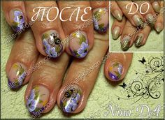 flowers-on-the-nails