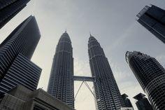 DIY THREE DAYS ITINERARY KUALA LUMPUR, MALAYSIA