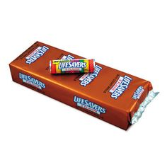 lifesavers-hard-candy-assorted-flavors